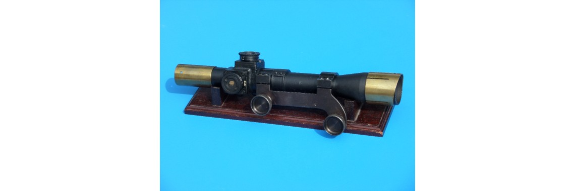 No.32 Scope