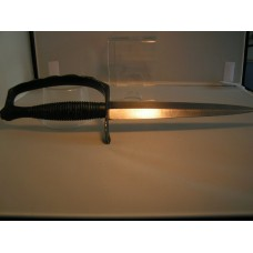 Fairbairn Sykes Commando Dagger