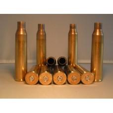 .338 Lapua Magnum Cases