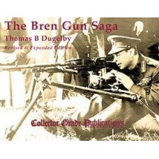 THE BREN GUN SAGA